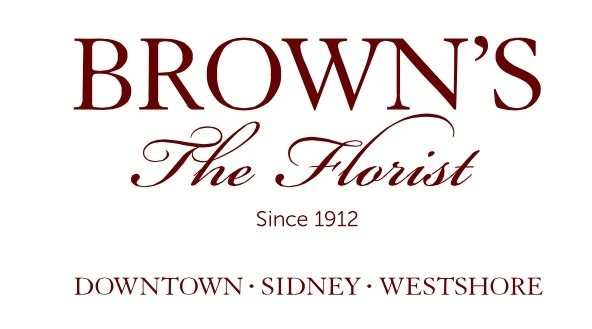 Image result for browns florist westshore